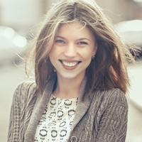 Yvonney Texas dentist patient testimonial