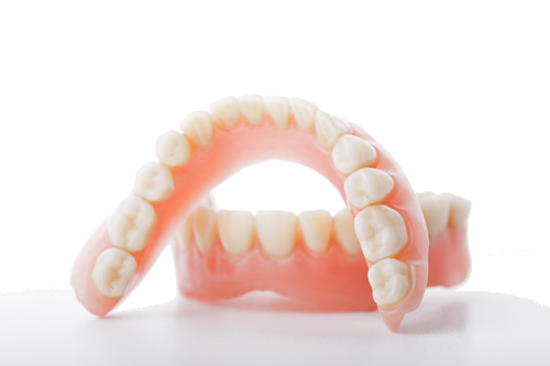 denture implants in Cypress TX implant supported dentures Spring TX