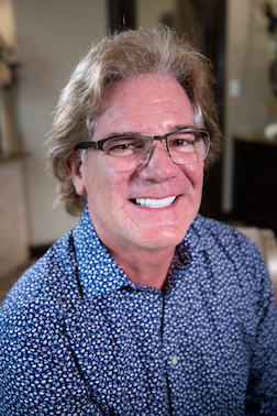 Houston dentist dr j scott anderson