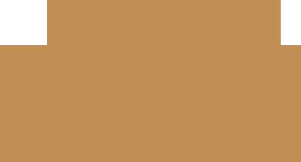 The Gentle Art of Dentistry
